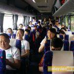 malaysian-airport-taxi-03