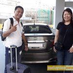 malaysian-airport-taxi-04